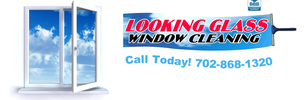 Las Vegas Window Cleaners